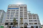 宇都宮中央病院 約110m(徒歩2分)