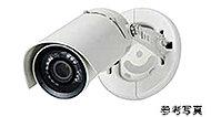 エントランスホールや自転車置場など、共用部の15カ所に防犯カメラを設置し、常時録画しています。