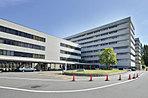 京都市青少年科学センター 約210m(徒歩3分)