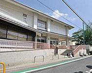 市立椿井小学校 約680m(徒歩9分)