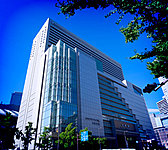 JR「大阪」駅 約1,520m(自転車8分)