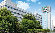大阪労災病院 約390m(徒歩5分)