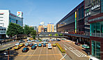 JR長岡駅 約700m(徒歩9分)