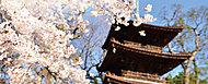 ホテル椿山荘東京 約1,320m(徒歩17分)(平成24年4月撮影)