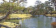 麓山公園 約230m(徒歩3分)