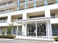 昭和の杜病院 約570m(徒歩8分)