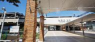 太田駅 約120m(徒歩2分)