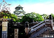 永田公園 約310m(徒歩4分)
