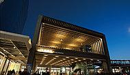 JR「姫路」駅 約550m(徒歩7分)