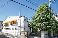 めぐみ幼稚園 約800m(徒歩10分)