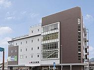 JR鹿児島本線「福工大前」駅 約720m(徒歩9分)