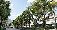 長崎大学 約1,230m(徒歩16分)