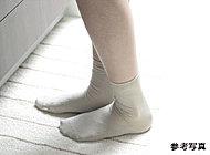 足もとから暖かい床暖房をキッチンにも標準装備。冬のお台所仕事をより快適にサポートします。