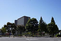 ガーデンゲート千葉ニュータウン中央[WEST〈II工区〉]