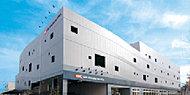 オーケーストア町田小川店 約80m(徒歩1分)