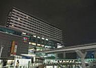 JR「小倉」駅 約1,630m(徒歩21分)