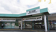 JR南小倉駅 約600m(徒歩8分)