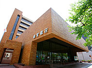 佐賀銀行本店 約1,500m(車3分)