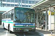 唐津駅バス停 約120m(徒歩2分)