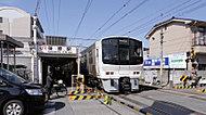 JR笹原駅 約1,200m(徒歩15分)