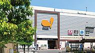 ダイエー赤羽店 約280m(徒歩4分)