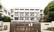 大田区立貝塚中学校 約657m(徒歩9分)