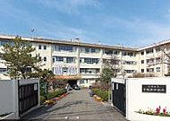 川崎市立宮前平中学校 約514m(徒歩7分)