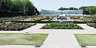 神代植物公園 約1,630m(徒歩21分)