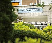 ひばりヶ丘駅南口 約150m(徒歩2分)