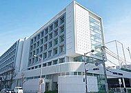 舞鶴小・中学校 約260m(徒歩4分)