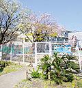 豊玉第三保育園 約70m(徒歩1分)
