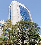 練馬区役所 約720m(徒歩9分)