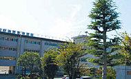 飯能西中学校 約1,070m(徒歩14分)