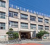 市立堀江小学校 約750m(徒歩10分)