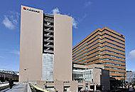大阪回生病院 約1,240m(徒歩16分)