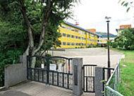 市立川西北小学校 約960m(徒歩12分)