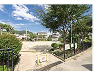 小戸美園公園 約230m(徒歩3分)