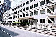 大阪北逓信病院 約390m(徒歩5分)