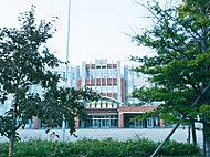 札幌北高等学校 約1,900m(徒歩24分)