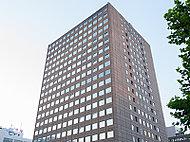 札幌市役所 約1,100m(徒歩14分)