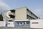 市立伊加賀小学校 約450m(徒歩6分)