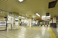 地下鉄東西線「琴似」駅 約480m(徒歩6分)