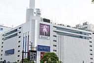 名鉄百貨店 約1,020m(徒歩13分)
