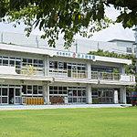 名古屋市立 吹上幼稚園 約450m(徒歩6分)