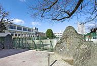 日吉小学校 約470m(徒歩6分)