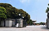 馬事公苑 約1,410m(徒歩18分)