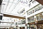 JR「仙台」駅東西自由通路(エスパル仙台東館) 約1,015m(徒歩13分)