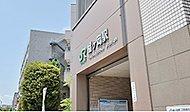 JR仙石線「榴ヶ岡」駅 約550m(徒歩7分)
