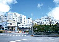 飯塚病院 約780m(車4分)