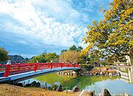 勝盛公園 約950m(車4分)